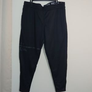 ✨Under Armour Mens Tapered Pants Size XXL✨